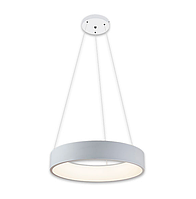Светодиодная Люстра подвес LED 36W