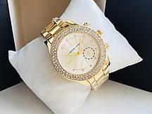 Часы женские МК 31011818
