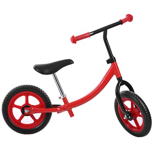 Беговел PROFI KIDS детский 12 д. M 3437-3TW (1шт)колеса EVA,пласт.обод