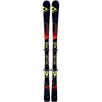 Fischer горные лыжи в Украине. Сравнить цены, купить потребительские ... 8e5e1ea2d57