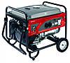 Бензогенератор Einhell Red RT-PG 5500 D/5.0-5.5 кВт (3 фазы, ручной стартер)