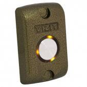 Кнопка выхода EXIT-500