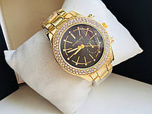 Часы женские МК 31011819