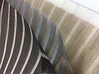 Тканинні ролети. Категорія В 700; Ж (жакардові тканини, блек-аути, тканини з малюнком, напівпрозорі тканини)