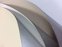 Рулонні штори. Категорія С ( блек-аути з металізованим покриттям або з друком)