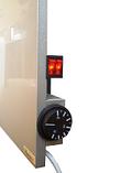 Обогреватель «Венеция» ПКК-700 Вт (до 15 м², с механическим терморегулятором), фото 5