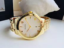 Наручные часы Gucci 31011821