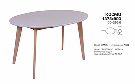 Стол Космо 1375*900 (СО-293.6)