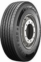 Грузовые шины Tigar Road Agile S 315/80 R22,5 (рулевая)