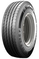 Грузовые шины Tigar Road Agile T 385/65 R22,5 (Прицепная)