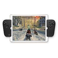 """Игровой, двойной, аналоговый джойстик, Gamevice Controller для iPad Pro 12.9"""" (GV161)"""