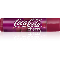 Бальзам для губ Lip Smacker Coca Cola Cherry