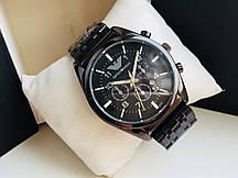 Часы элитные Armani 31011823