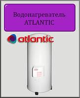 Водонагреватель (бойлер) Atlantic Steatite Fioor Standing VSRS 300L сухой ТЭН