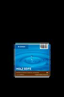 Средство для чистки паркета под белым маслом Holz Seife Savon Bois 750мл