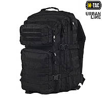Рюкзак M-Tac Large Assault pack black, 36л, фото 1