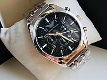 Часы элитные Armani 31011824