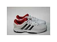 Adidas. Оригинальные женские кроссовки.