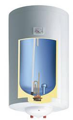 Как выбрать электрический водонагреватель воды - краткое руководство
