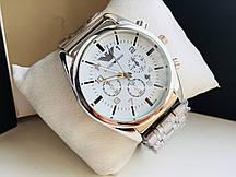 Часы элитные Armani 31011825
