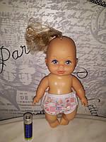 Красивая кукла, пупс 1992 Cititoy