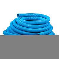 Копия Шланг для вакуумного пылесоса для бассейна KRIPSOL  38мм