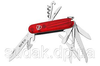 Нож многофункциональный Grand Way 0309