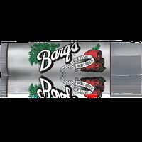 Мужской бальзам для губ Lip Smacker Barq's Beer (культовая американская газировка)
