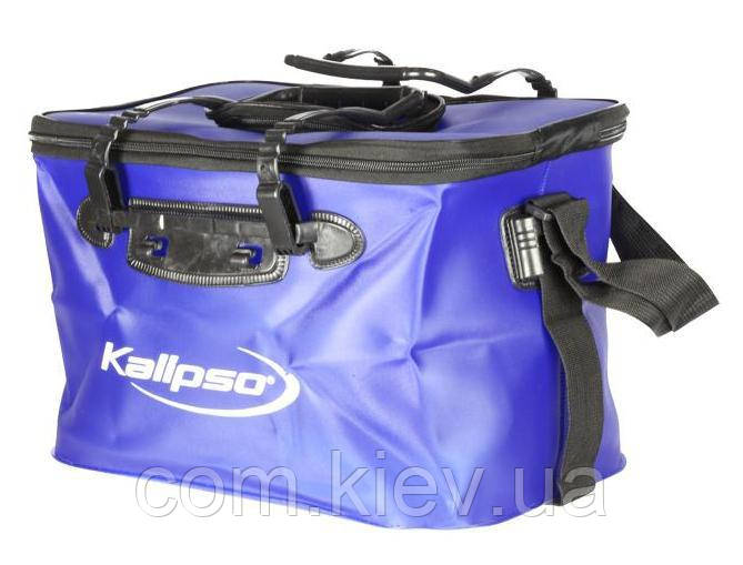 Сумка для хранения рыбы Kalipso KB45-E