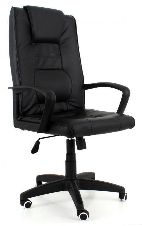 Кресло офисное EKO 8133