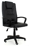 Кресло офисное EKO 8133, фото 1