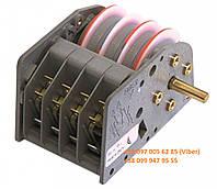 Таймер (программатор) Fiber P2500C400BA (арт. 360103)