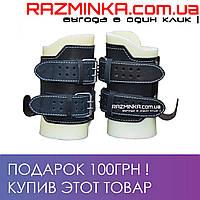 Гравитационные (инверсионные) ботинки NewAGE