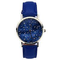 Часы женские наручные кварцевые 643-б