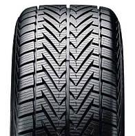 Зимние шины Vredestein Wintrac 4 Xtreme 255/65R16