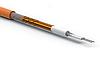 Двужильный кабель теплого пола RATEY RD 2
