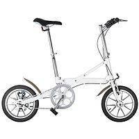 Велосипеды intertool