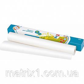 Бумага для выпечки 280мм * 8м /Elfe 95016