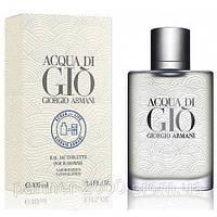 Giorgio Armani Acqua di Gio Acqua for Life 100 ml