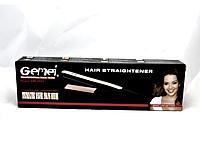 Утюжок для волос GM-2955