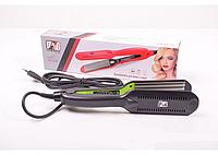 Утюг для волос Promotec PM1220