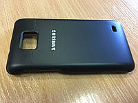 Оригинальный чехол- аккумулятор для Samsung SII (i9100)