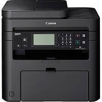 МФУ Canon i-SENSYS MF247dw with Wi-Fi (1418C097)