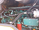 Volvo 90, фото 7