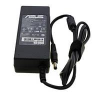Оригинальный блок питания для ноутбука ASUS 19V, 2.37A 3.0мм*1.1мм