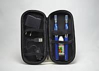 Электронная сигарета eGO CDR-170