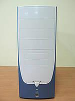 Системный блок, Компьютер, ПК Intel Pentium 4 1,7GHz 1Gb DDR, фото 1