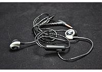 Наушники JBL A-522с микрофоном