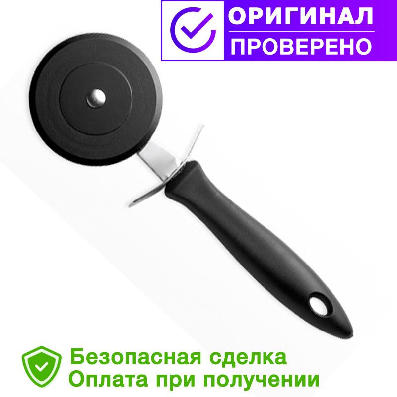 Нож для пиццы Fiskars  (1002887/838078/1023796)