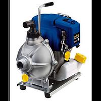 Бензиновая мотопомпа Einhell BWP 9
